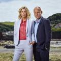 """""""The Coroner"""": ZDFneo zeigt neue britische Krimiserie – Gerichtsmedizinerin trifft auf ihre alte Jugendliebe – Bild: ZDF/Mike Hogan"""