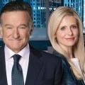 """""""The Crazy Ones"""" von ProSieben bereits abgesetzt – Erfolglose Comedy wird durch """"How I Met Your Mother"""" ersetzt – © CBS"""