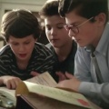 "Amazon startet ""The Dangerous Book for Boys"" im März – Bryan Cranston produziert Familien-Comedy – Bild: Prime Video"