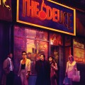 """The Deuce"": Sky nennt Termin für dritte Staffel – Finale Folgen der HBO-Dramaserie – Bild: 2019 Home Box Office, Inc. All rights reserved. / Sky"