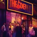"""The Deuce"": Sky nennt Termin für dritte Staffel – Finale Folgen der HBO-Dramaserie – © 2019 Home Box Office, Inc. All rights reserved. / Sky"