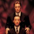 Zehn Kinofilme, die zur Serie werden (sollen) – Ist das wirklich immer eine gute Idee? – von Marcus Kirzynowski und Ralf Döbele