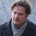 """Startdaten für """"The Disappearance"""" (mit Aden Young) und """"Bad Blood"""" (mit Anthony LaPaglia) – Zwei kanadische Eigenproduktionen ab Herbst auf CTV – Bild: CTV"""