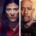 """""""The Enemy Within"""": Jennifer-Carpenter-Serie landet bei TVNOW – Serie mit """"Dexter""""-Darstellerin wandelt auf den Pfaden von """"The Blacklist"""" – Bild: NBC"""