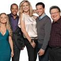 """""""The Exes"""": Kristen Johnston verkündet Aus der TV-Land-Sitcom – Sender verabschiedet sich von seiner letzten Multi-Camera-Comedy – © TV Land"""