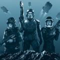 """""""The Expanse"""": Staffel drei ab Anfang Februar bei Prime Video – Anbieterwechsel und verspätete Deutschlandpremiere – Bild: Syfy"""