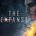 """Amazon-Highlights im Dezember: """"The Expanse"""", """"Binge Reloaded"""" und BILD-Doku – Zwei Eigenproduktionen aus Deutschland zum Jahresende – © Prime Video"""