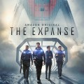 "Amazon-Highlights im Dezember: ""The Expanse"", ""Vikings"" und Film ""The Aeronauts"" – ""The Grand Tour""-Moderatoren werden ""Seeleute"" – Bild: Prime Video"