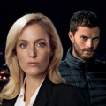 """""""The Fall"""": Dritte Staffel von Gillian-Anderson-Krimi startet im September – BBC two hat Starttermin bekannt gegeben – Bild: BBC Two"""