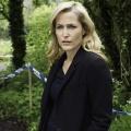 """Startdatum zur zweiten Staffel von """"The Fall"""" bei BBC Two – Neuer Trailer zur Serie mit Gillian Anderson veröffentlicht – Bild: BBC"""
