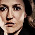 """""""The Fall"""": ZDF zeigt Thriller mit Gillian Anderson und Jamie Dornan – Deutsche Erstausstrahlung der britischen Serie – Bild: BBC"""