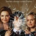 """""""The Family"""": Kurzlebiges US-Mysterydrama feiert verspätete Deutschlandpremiere – Totgeglaubter Sohn taucht nach zehn Jahren plötzlich wieder auf – © ABC"""