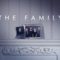 The Family – Review – Großartiger Cast trägt wenig originelles Mystery- und Familien-Drama – von Gian-Philip Andreas – Bild: ABC