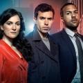 """""""The Five"""": Britische Thrillerserie landet im ZDF-Nachtprogramm – Ist ein vor 20 Jahren verschollener Fünfjähriger wieder aufgetaucht? – © Sky"""