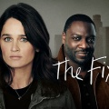 "Trailer-Schau: ""Whiskey Cavalier"", ""The Fix"", ""Schooled"", ""For the People"" – ABCs Midseason-Starts im Überblick – © ABC"
