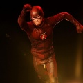 """""""The Flash"""" engagiert Chris Klein (""""American Pie"""") als Cicada – Zahlreiche neue Herausforderungen für das Team Flash – Bild: The CW"""