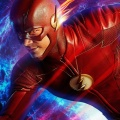 "Quoten: ""The Flash"" vermasselt Staffelstart, ZDF-Senioren-Reisedoku enttäuscht – Sozialdoku-Dienstag bei RTL steigert sich, VOX punktet mit ""Hot oder Schrott"" – Bild: The CW"