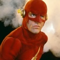 """The Flash"": Rolle von John Wesley Shipp enthüllt – ""Arrow""-Star Stephen Amell mit Gastauftritt – © CBS / The CW"