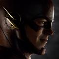 "The Flash – Review – TV-Kritik zum ""Arrow""-Spin-Off – von Gian-Philip Andreas"