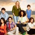 """ABC Family bestellt vierte Staffel für """"The Fosters"""" – Erfolgreiches Familiendrama wird fortgesetzt – Bild: ABC Family"""