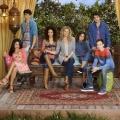 """Freeform bestellt fünfte Staffel für """"The Fosters"""", verkündet neue Starttermine – """"Young & Hungry"""" und """"Baby Daddy"""" laufen nun montags – Bild: Freeform/Craig Sjodin"""