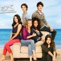"Vor dem Start: ""The Fosters"" – US-Dramedy startet heute im Disney Channel – Bild: ABC Family"