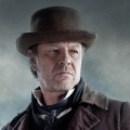 """""""The Frankenstein Chronicles"""": Sean-Bean-Serie startet in GB im November – Polizist auf der Jagd nach vermeintlichem Leichenschänder – Bild: ITV Encore"""