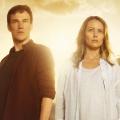 """""""The Gifted"""": Deutschlandpremiere der zweiten Staffel – Neue Folgen der Superhelden-Serie im """"X-Men""""-Universum – Bild: FOX"""