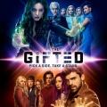 """The Gifted"": Zweite Staffel kommt ins Free-TV – sixx setzt Serie im Mai fort – © FOX"