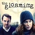 """""""The Gloaming"""": FOX Channel bringt atmosphärisches Krimi-Drama nach Deutschland – Ermittlerpaar arbeitet bei Morduntersuchung persönliche Vergangenheit auf – © ABC Studios"""