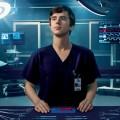 """""""The Good Doctor"""", """"Chicago Med"""" und """"New Amsterdam"""": Medizinerabend bei VOX im September – Free-TV-Premieren für drei Krankenhaus-Serien – Bild: ABC"""