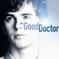 """Vor dem Start: VOX zeigt neue Serienhoffnung """"The Good Doctor"""" – Taschentuch-Drama war herausragender Erfolg in den USA – © Sony Pictures TV"""