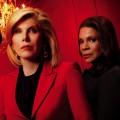 """""""The Good Fight"""" erhält fünfte Staffel – Viertes Jahr des Politdramas endet aufgrund der Corona-Krise frühzeitig – Bild: CBS All Access"""