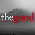 """Termine für """"Good Fight"""", """"Twilight Zone"""", Bestellung für """"The Stand"""" – Neuigkeiten vom US-Streaming-Dienst CBS All Access – © CBS"""