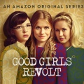 "Synchronfassungen von ""Good Girls Revolt"", ""Red Oaks"" und ""Vikings"" bei Amazon – Dezemberhighlights des Streaming-Dienstes – Bild: Amazon Studios"
