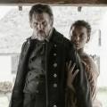 """""""The Good Lord Bird"""": Miniserie mit Ethan Hawke feiert Deutschlandpremiere im November – Militanter Sklavereigegner will Aufstand anzetteln – © Showtime"""