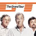 """""""The Grand Tour"""": Zweite Staffel startet im Dezember – Amazon-Auto-Show dreht wieder auf – Bild: Amazon Prime Video"""