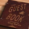 """""""The Guest Book"""": Neue Episoden ab Oktober bei TBS – Comedy von """"My Name is Earl""""-Schöpfer geht in die zweite Staffel – Bild: TBS"""