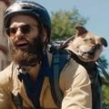 """""""High Maintenance"""" wird eingestellt: Keine fünfte Staffel für Kiffer-Comedy – HBO beendet Serie nach vier Staffeln – Bild: HBO"""