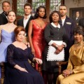 "Tyler Perrys ""The Haves and the Have Nots"" wird eingestellt – US-Serie endet nach acht Staffeln – © OWN/Tyler Perry Studios"