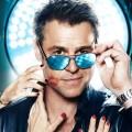 """""""The Heart Guy"""": Vierte Staffel der australischen Arztserie in Sicht – Sky nennt Starttermin der neuen Folgen noch vor Australien – © Nine Network"""
