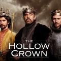 """""""Hollow Crown"""": Staraufgebot von Cumberbatch und Hiddleston bis Irons in RTL-Passion-Format – Pay-TV-Sender zeigt außergewöhnliche Shakespeare-Adaption – Bild: MG RTL D / Neal Street & NBCUniversal"""