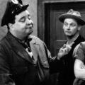 """CBS entwickelt Reboot zu Kult-Comedy """"The Honeymooners"""" – Serienklassiker der 1950er Jahre in neuem Gewand – © CBS Television Distribution"""