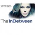 """Trailer zu Paul Blackthornes neuer Serie """"The InBetween"""" – Hellsehende Adoptivtochter hilft Cop-Vater – Bild: NBC"""
