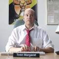 """IFC gewährt """"The Increasingly Poor Decisions of Todd Margaret"""" späte Verlängerung – Serie von und mit David Cross erhält nach drei Jahren sechs weitere Folgen – © IFC/Foto: Stuart Hendry"""
