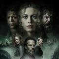 """""""The Innocents"""": Wie unschuldig ist das neue Coming-of-Age-Drama? – Review – Überzeugende Jungdarsteller in neuer Netflix-Serie – Bild: Netflix"""