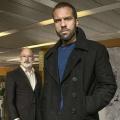 """""""The Inceptor"""": BBC One veröffentlicht ersten Trailer zur neuen Copserie (Update) – Sondereinheit bekämpft das organisierte Verbrechen – © BBC One"""