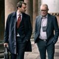 """""""The Investigation"""": Dänische Miniserie arbeitet schockierenden """"U-Boot-Mord"""" auf – Review – TVNOW zeigt unterkühlte Ermittlungen im Fall Kim Wall – © TVNOW/Freemantle"""