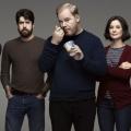 """TV Land stellt """"The Jim Gaffigan Show"""" ein – Comedyserie endet nach zwei Staffeln – Bild: TV Land"""