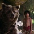 "Disney Day kehrt auf ProSieben zurück – Free-TV-Premiere von ""The Jungle Book"" – Bild: Disney Enterprises, Inc. All Rights Reserved."
